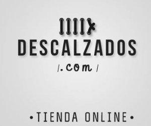 Descalzados.com