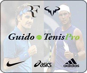 Guido Tenis Pro
