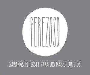 Perezoso - Tienda online