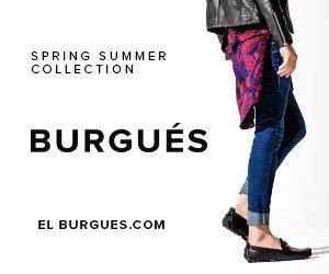 tienda online de El Burgues
