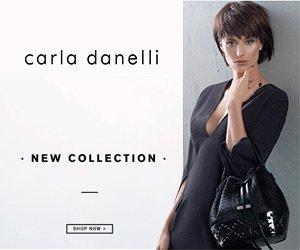 Tienda online de Carla Danelli