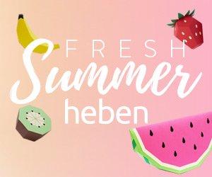 Verano 2018 - Heben Store