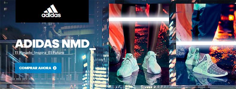 Adidas Tienda online oficial