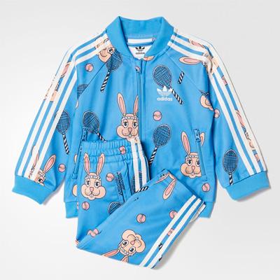 Equipo Adidas