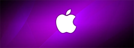Apple Store en Argentina