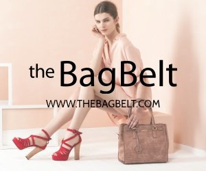 Tienda online de The Bag Belt