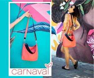 Tienda online de Carnaval