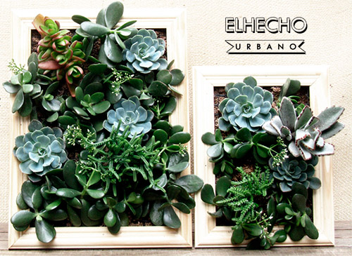 El Hecho Urbano - Eco-Friday