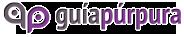 Guía Púrpura - Guía de tiendas online en Argentina | Donde comprar en Internet