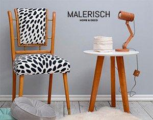 Tienda online de Malerisch Home & Deco