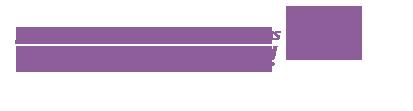 Quedan más Tiendas online de Anteojos en la Página siguiente!