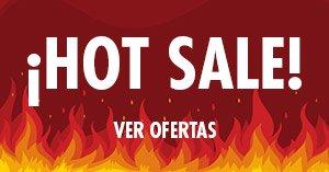 OFERTAS HOT SALE 2018