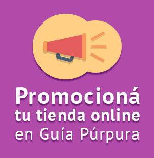 """Cómo promocionar tu tienda online"""" /></div></div> <div class="""