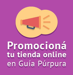 "Cómo promocionar tu tienda online"" /></div></a></div> <div class="
