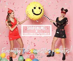 Tienda online COMBUSTION LOVEF
