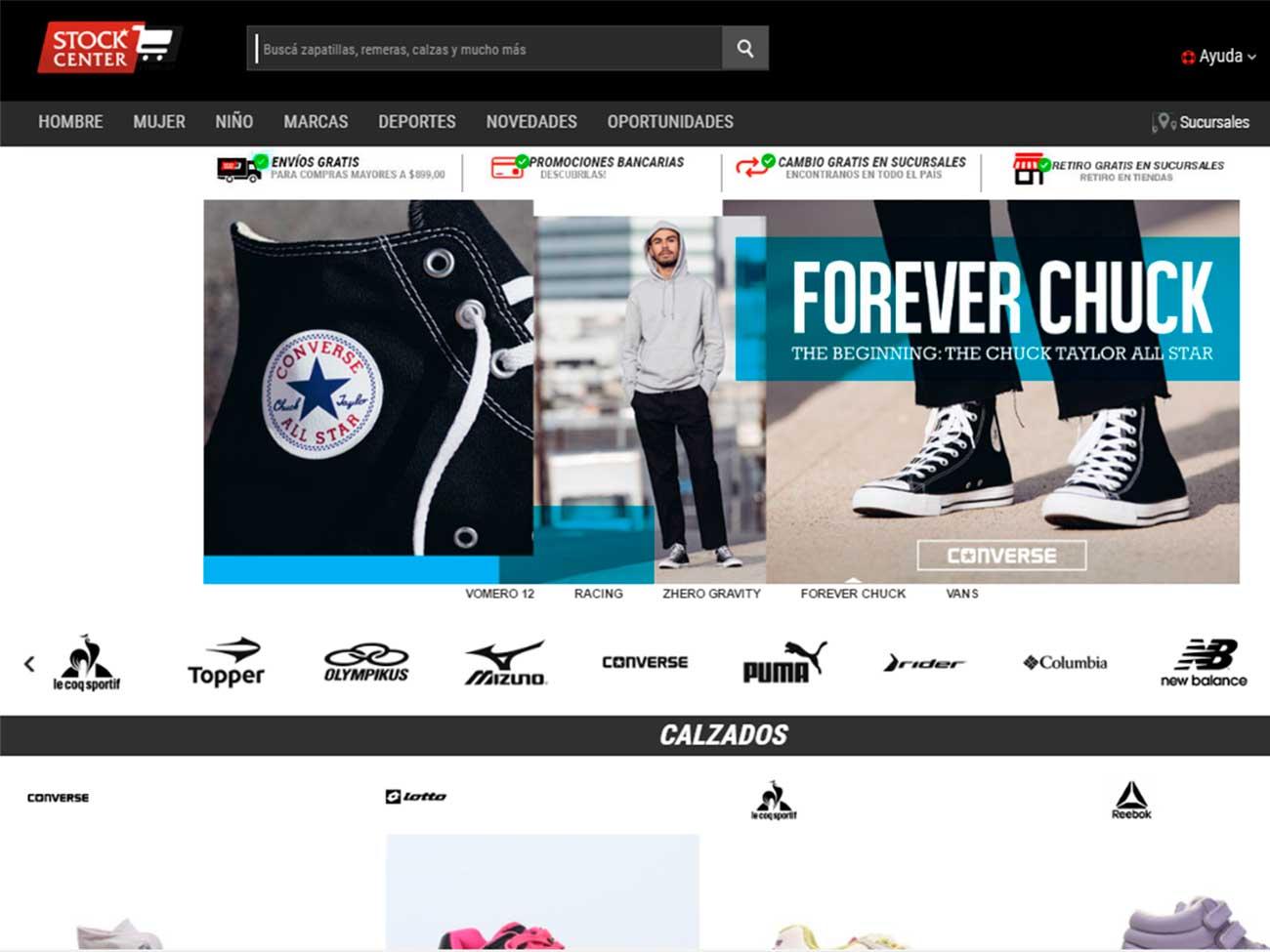 Decoración y Bazar - Guía de Tiendas online de Argentina