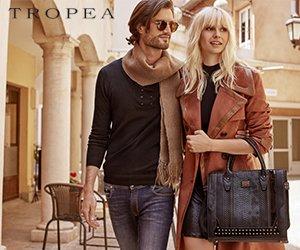 Tienda online de Tropea Bags